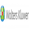 03WOLTERSKLUWER.png
